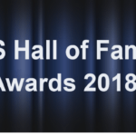 Nominate your ITS Heroes!
