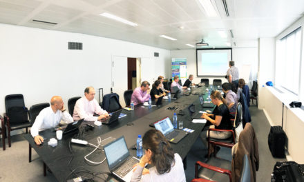 Interoperability consultation highlights needs for development of C-ITS services