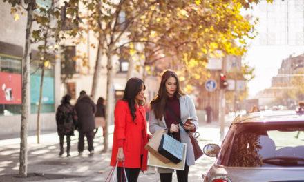 MINI launches Peer-to-Peer car sharing trial in Spain