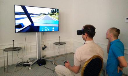 ERTICO's ITS e-learning platform holds training pilot in Croatia