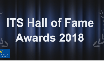Meet the candidates for the ITS Hall of Fame awards 2018