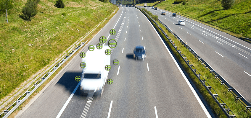 European feasibility studies explore on-road wireless charging solutions for future Electric Vehicles
