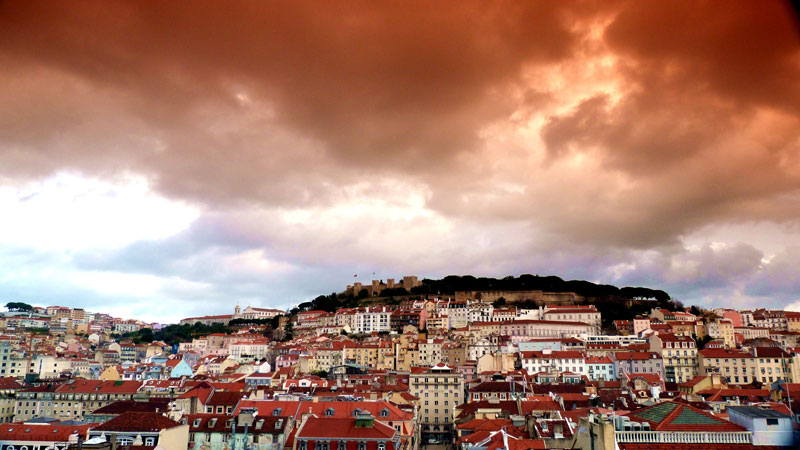 "LISBON SELECTED AS ""PREFERRED CHOICE"" CANDIDATE TO HOST THE ITS EUROPEAN CONGRESS 2020"
