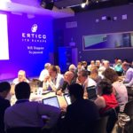 ERTICO presents calls for future projects to Partners