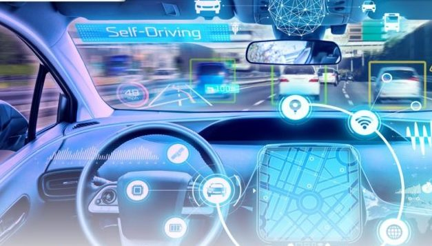 IoT open data access to advance mobility in European cities: how can we achieve it?