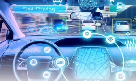 Join the debate on IoT open data access to advance mobility in European cities