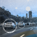 ERTICO coordinated platform releases first on vehicle-to-cloud data standard