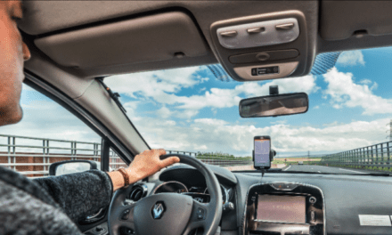 Progress is made on lane level positioning of vehicles