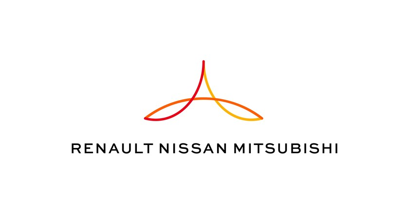 Renault-Nissan-Mitsubishi partners with Google for intelligent infotainment systems for their vehicles