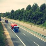 Transport sector meets EU's emissions target