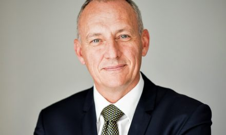 MaaS across the mobility spectrum: an interview with Jacob Bangsgaard