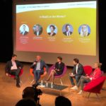 ERTICO in the spotlight at Autonomy – the Urban Mobility Summit
