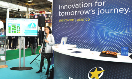 New solutions for video annotation in autonomous vehicles presented in Copenhagen
