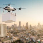 European Commission paves the way for safe, secure and green drone operations