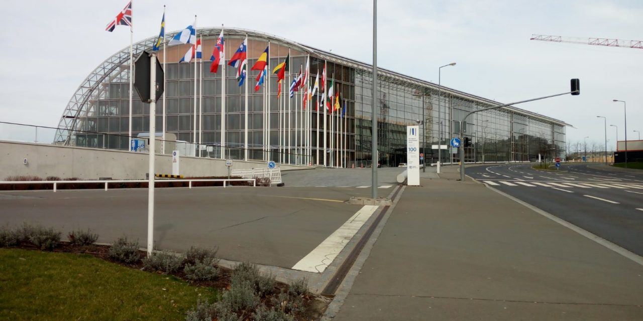 European Investment Bank to lend 120m Euros to Austrian motorcycle manufacturer