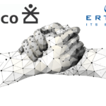 Sweco joins the ERTICO Partnership