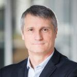 Meet the expert – talking about eCall with François Fischer