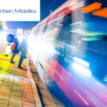 ERTICO joins the new EIT Innovation Community on Urban Mobility