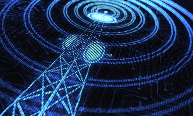 EU Commission decides to harmonise radio spectrum for the future of 5G