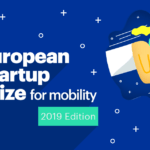 The EU Startup Prize extended the deadline for applications