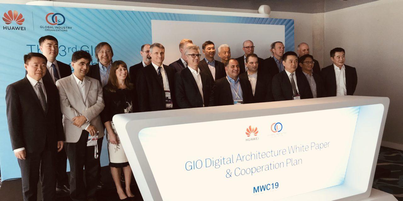 5G MOBIX CAPTIVATES @ BARCELONA MOBILE WORLD CONGRESS 2019
