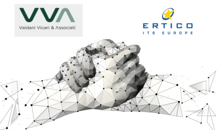 VVA Brussels SPRL joins the ERTICO Partnership