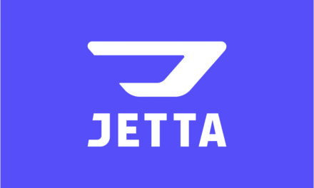 JETTA to become new brand of Volkswagen in China