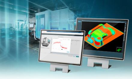 Siemens to showcase new applications for machine-level edge computing