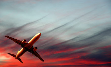 EU Commission welcomes progress to tackle CO2 emissions in aviation