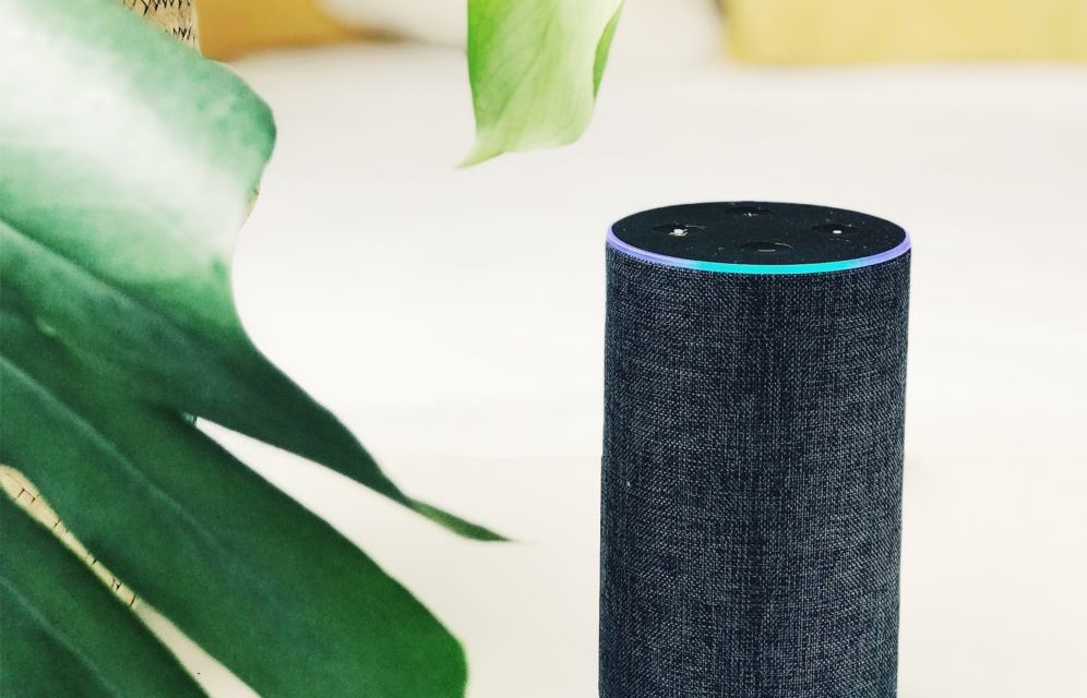NXP's solution enables Amazon Alexa everywhere - ERTICO Newsroom