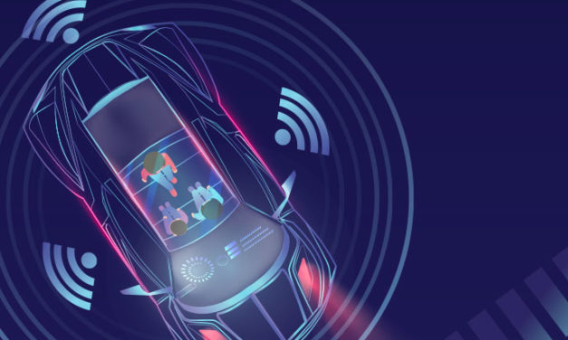 Commission publishes results of study on connected and automated driving