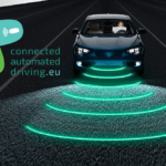 Explore Connected and Automated Driving at 360 degrees with this database