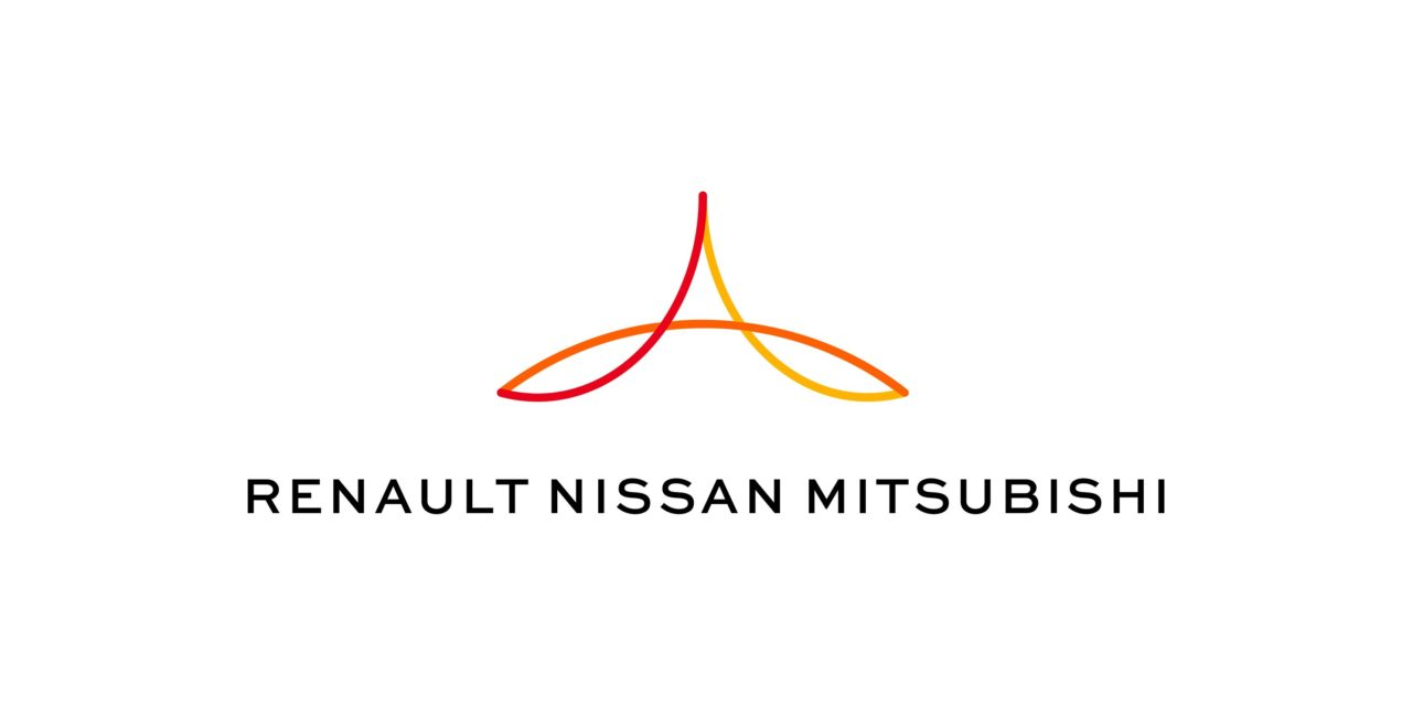 Renault alliance focuses on disruptive technology through new partnership in China