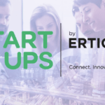 ERTICO Start-ups Initiative invited to the Tech Tour Mobility Summit in Munich