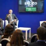 Applications are open for ERTICO's Start-up Initiative