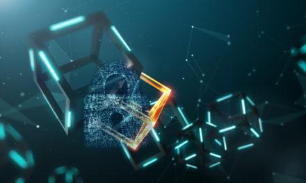 IBM launches new blockchain platform for supplier data management