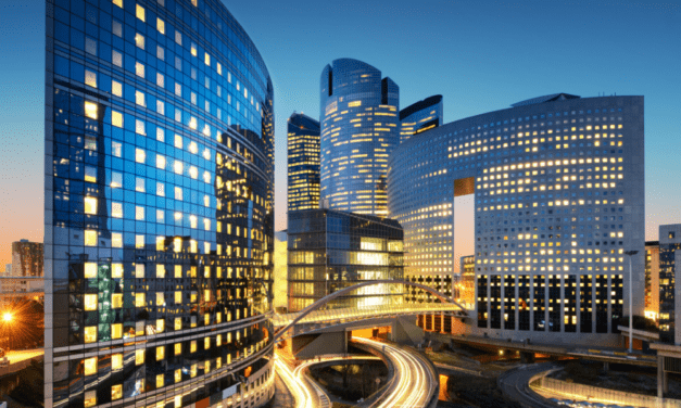 ERTICO and Newsweek Vantage to collaborate on study on future urban transport