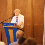 Eric Sampson takes us through the key takeaways from the 2019 ITS European Congress