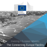 Connecting Europe Facility: looking at five years of achievements and future goals