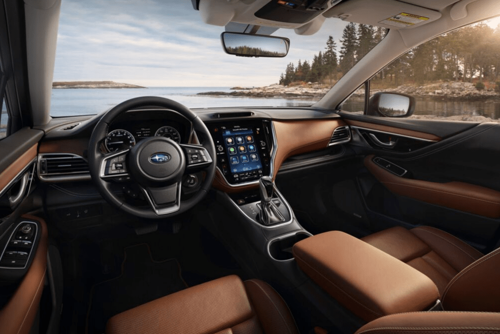 DENSO and BlackBerry launch integrated automobile HMI platform