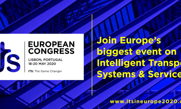 ITS European Congress 2020 call for contributions now open