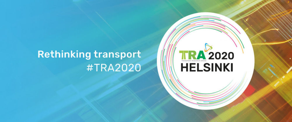 Join the C-ITS infrastructure discussion at TRA 2020