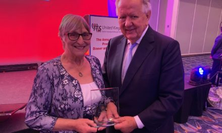 Newcastle University, Transport for West Midlands and Transport for London among winners of ITS (UK) awards