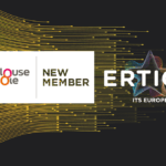 Smart Mobility to transform challenges into opportunities: City of Toulouse joins ERTICO
