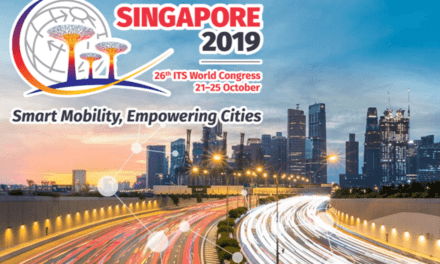 ERTICO Partner activities at ITS World Congress Singapore