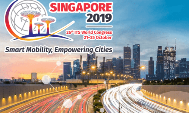 ITS World Congress 2019 unveils more speakers