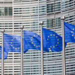 Council and Parliament reach provisional agreement on European climate law
