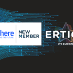 Creating smart and sustainable solutions for tomorrow's mobility: Ubiwhere joins ERTICO