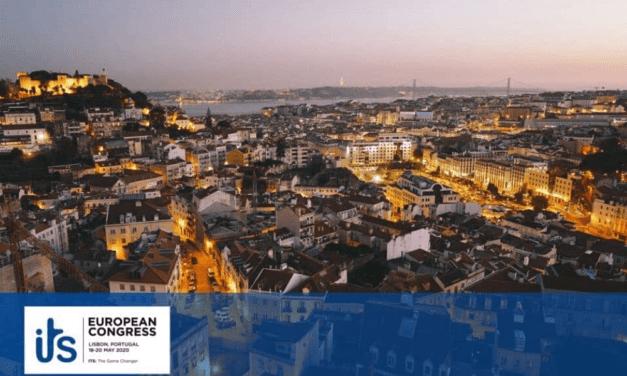 Lisbon 2020 in ground-breaking carbon neutral pledge