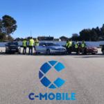 Interoperability of C-ITS services successfully tested in Spain